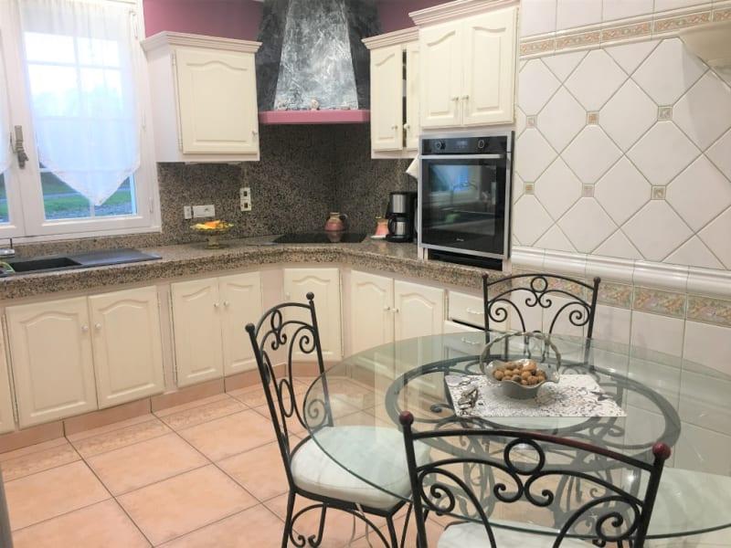 Sale house / villa Tarbes 318000€ - Picture 7