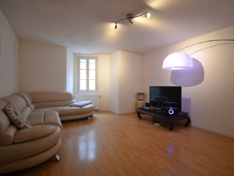 Maison Remiremont 5 pièce(s) 100 m2