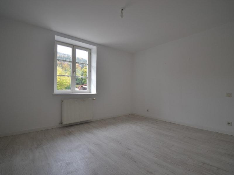 Vente maison / villa Remiremont 115000€ - Photo 4