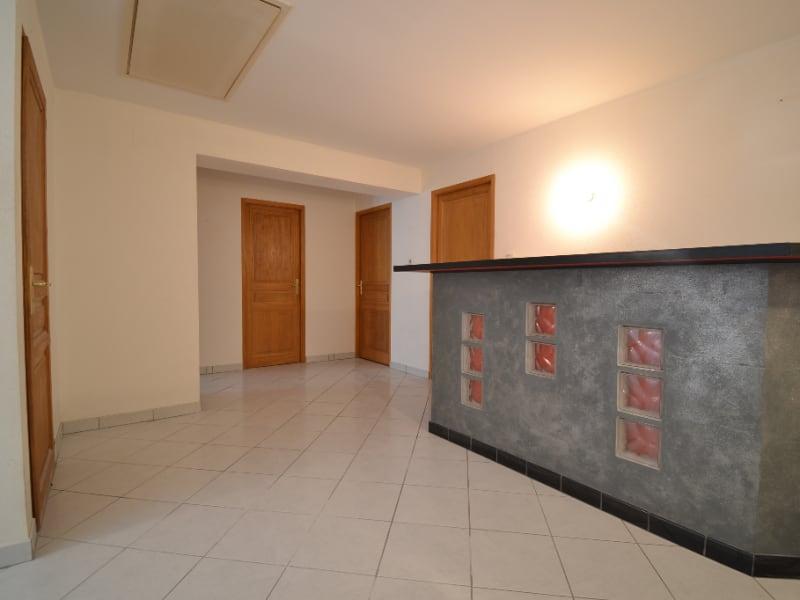 Vente maison / villa Remiremont 115000€ - Photo 7