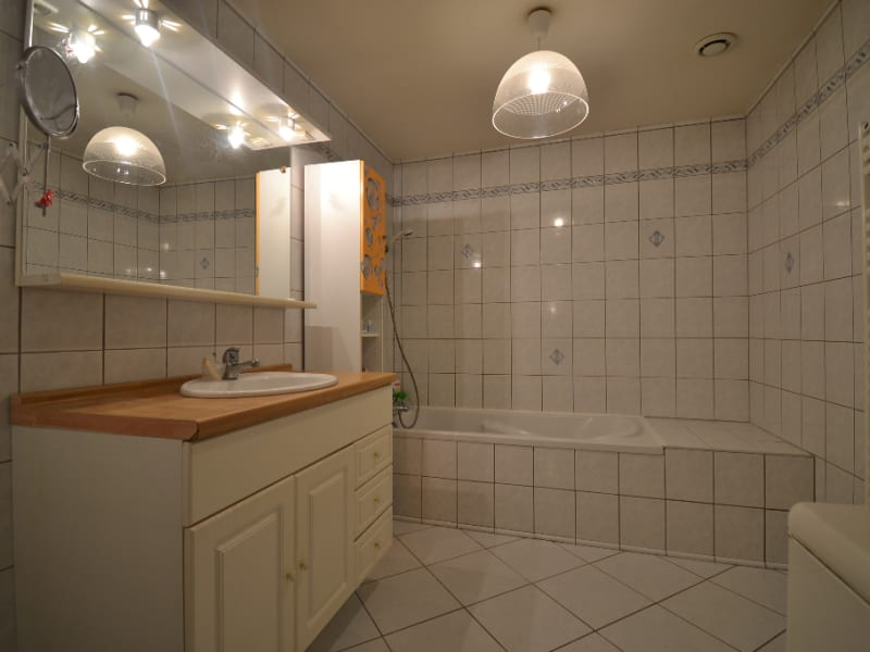 Vente maison / villa Remiremont 115000€ - Photo 8