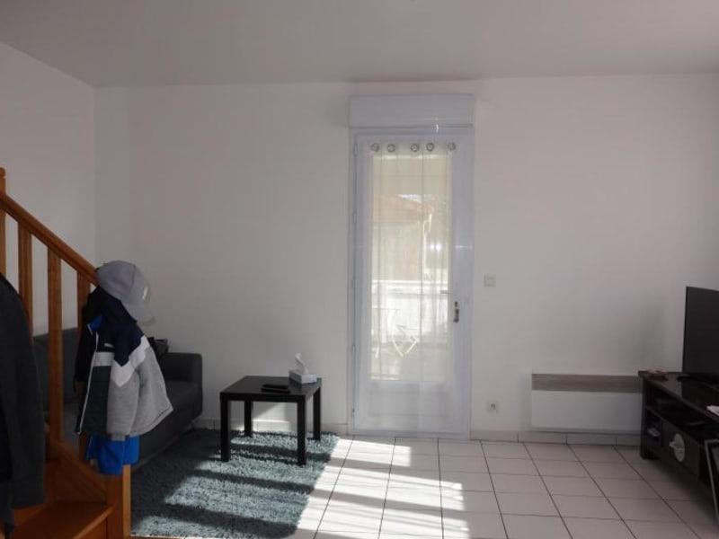 Rental house / villa Vaires sur marne 1156€ CC - Picture 5