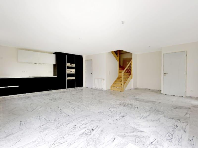 Vente maison / villa Pont de cheruy 369000€ - Photo 3