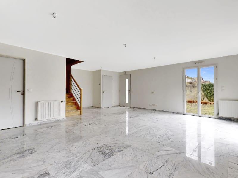 Vente maison / villa Pont de cheruy 369000€ - Photo 4