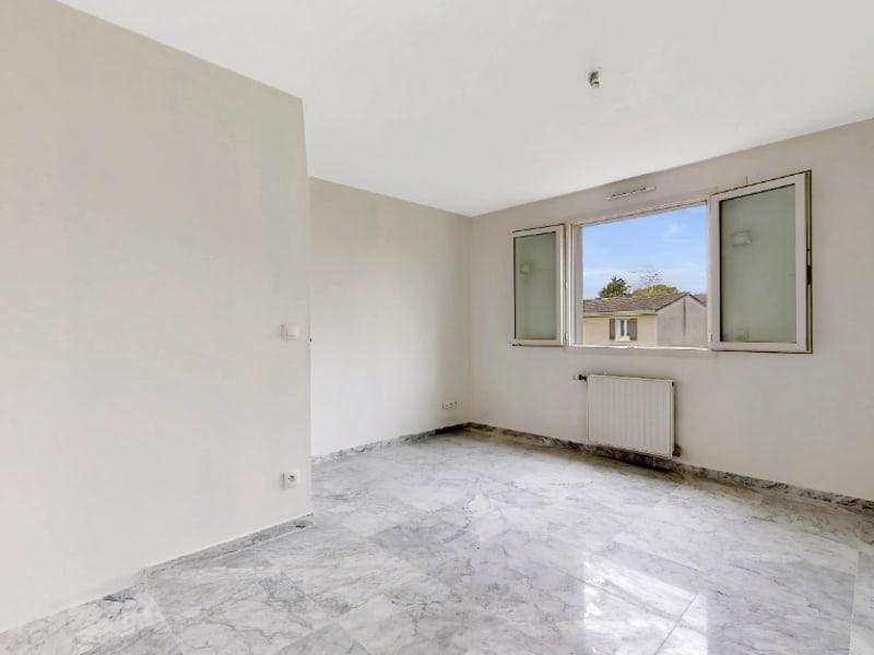 Vente maison / villa Pont de cheruy 369000€ - Photo 5