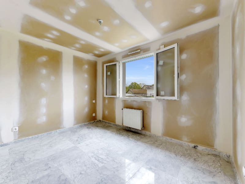 Vente maison / villa Pont de cheruy 369000€ - Photo 7