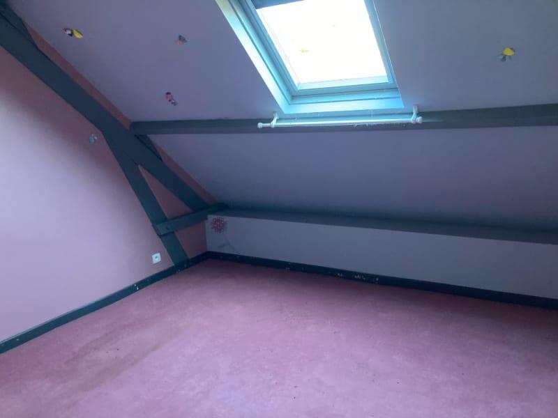 Sale house / villa Falaise 91900€ - Picture 6