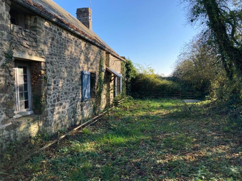 Sale house / villa Falaise 91900€ - Picture 9