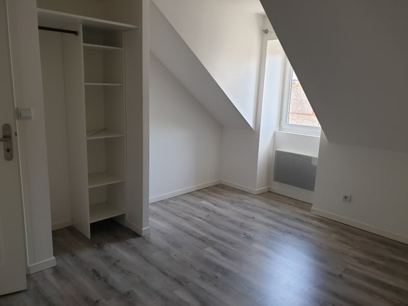 Sale building Nantes 748 800€ - Picture 4