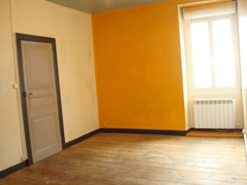 Sale building Nantes 748 800€ - Picture 6