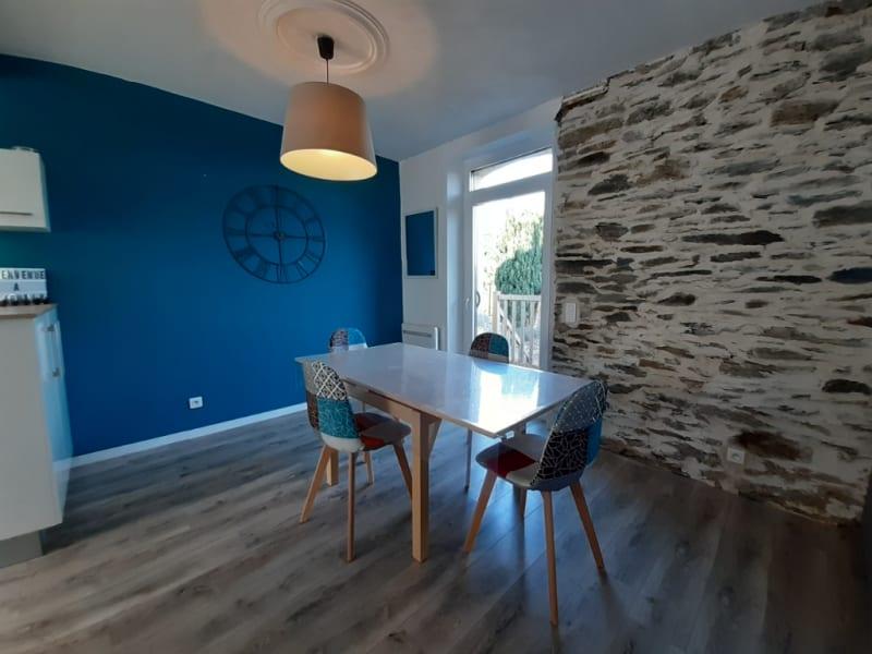 Vente maison / villa Carhaix plouguer 96300€ - Photo 6