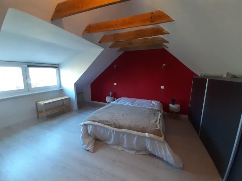 Vente maison / villa Carhaix plouguer 96300€ - Photo 7