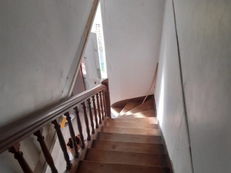 Vente maison / villa Carhaix plouguer 96300€ - Photo 10