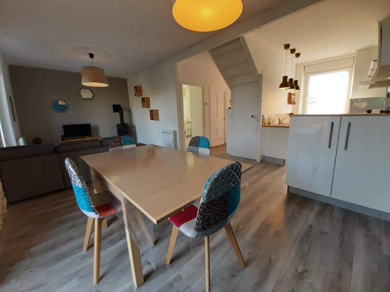 Vente maison / villa Carhaix plouguer 96300€ - Photo 13