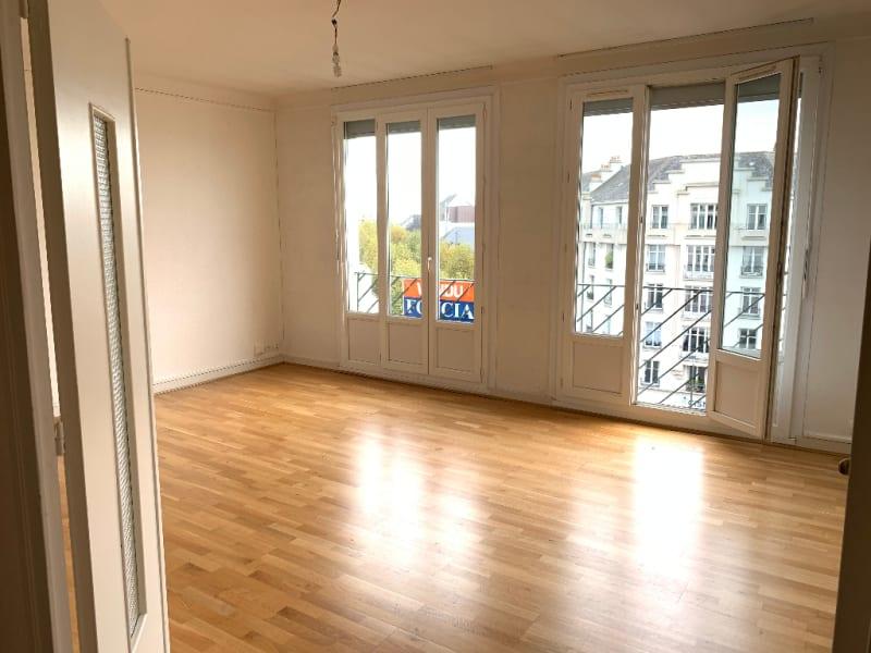 Vendita appartamento Nantes 355100€ - Fotografia 4
