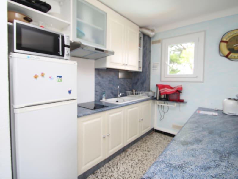 Sale apartment Argeles sur mer 139000€ - Picture 3