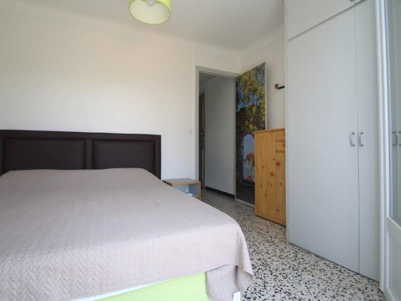 Sale apartment Argeles sur mer 139000€ - Picture 6