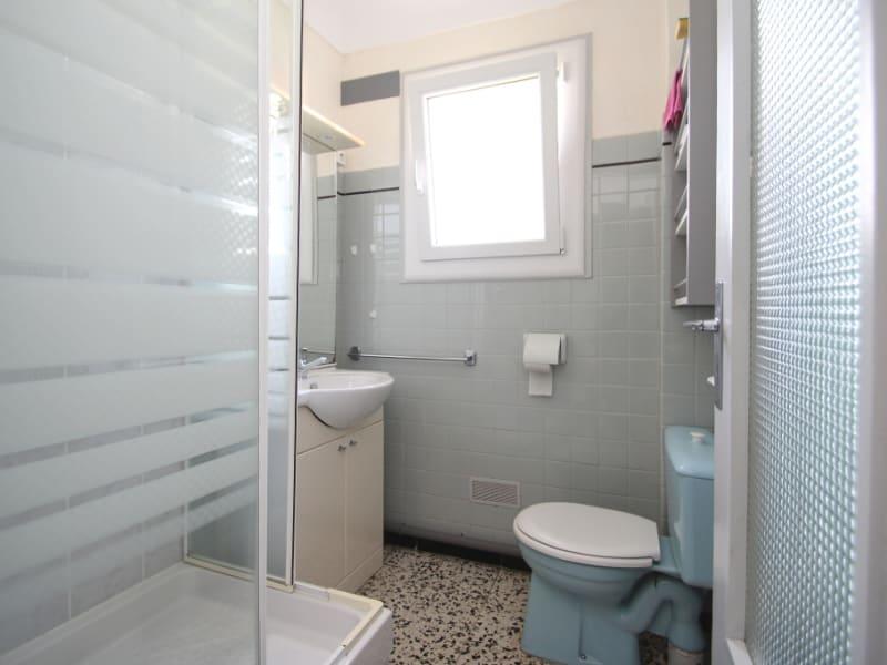 Sale apartment Argeles sur mer 139000€ - Picture 7