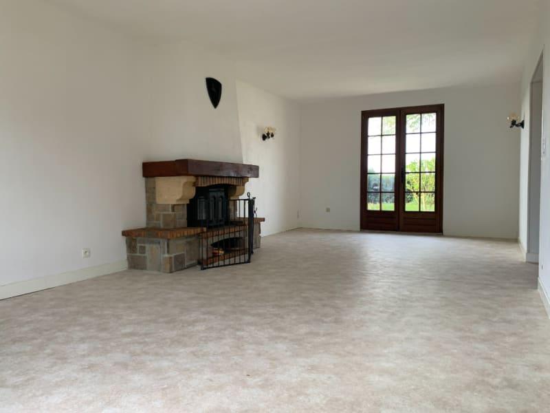 Sale house / villa Vexin sur epte 174600€ - Picture 2