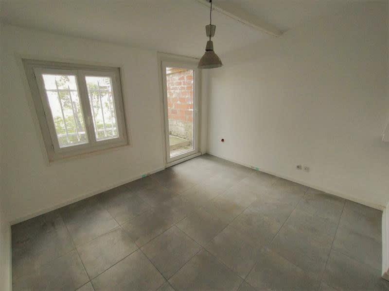 Vente maison / villa Vaires sur marne 312000€ - Photo 4