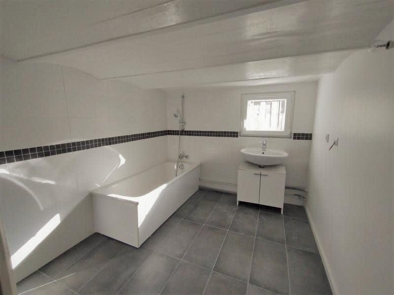 Vente maison / villa Vaires sur marne 312000€ - Photo 7