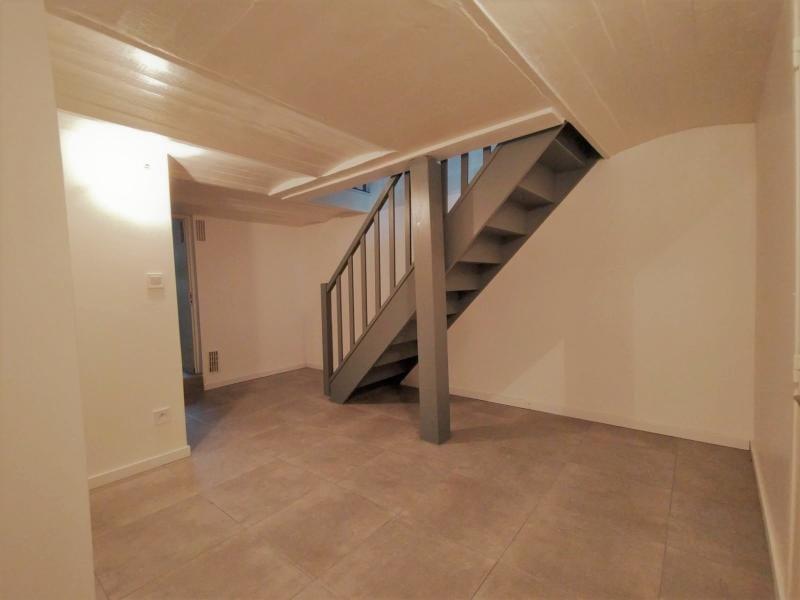 Vente maison / villa Vaires sur marne 312000€ - Photo 8