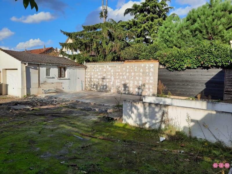 Sale house / villa Triel sur seine 240500€ - Picture 2