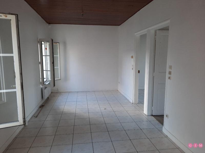 Sale house / villa Triel sur seine 240500€ - Picture 3