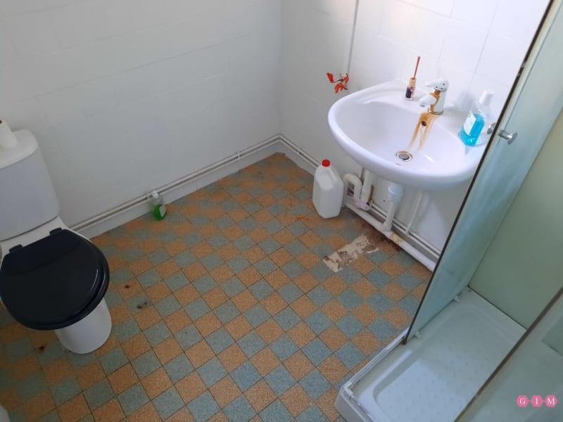 Sale house / villa Triel sur seine 240500€ - Picture 7