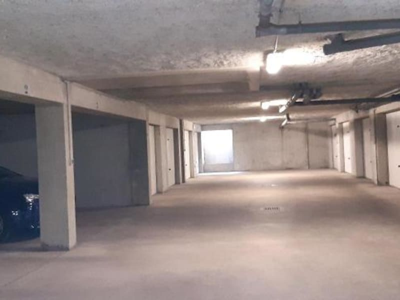 Location parking Dijon 74€ CC - Photo 3