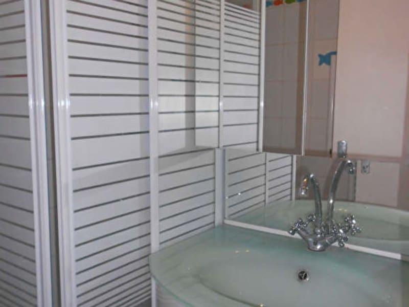Rental apartment Chatou 595€ CC - Picture 3
