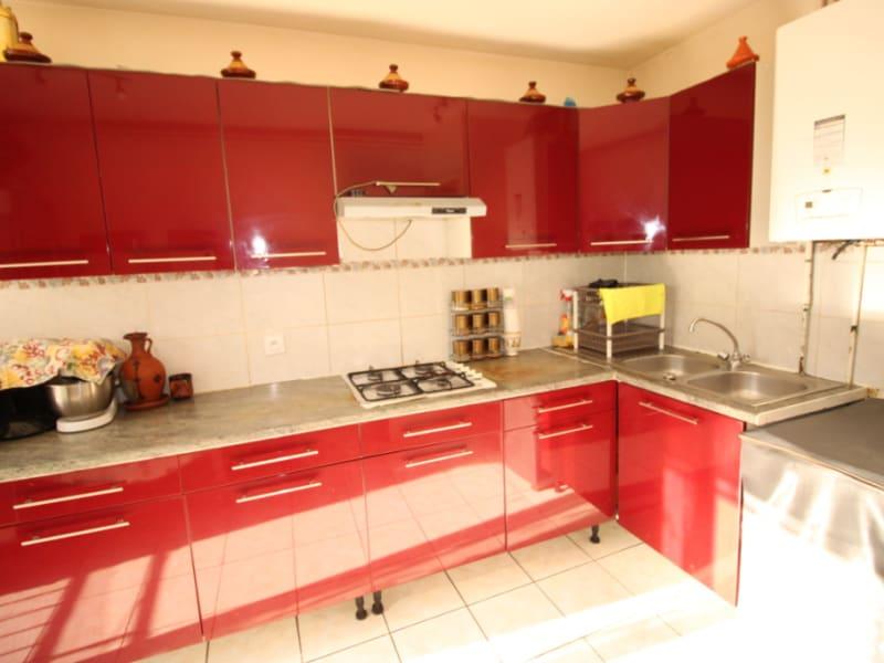 Vente appartement Marseille 14ème 98000€ - Photo 2