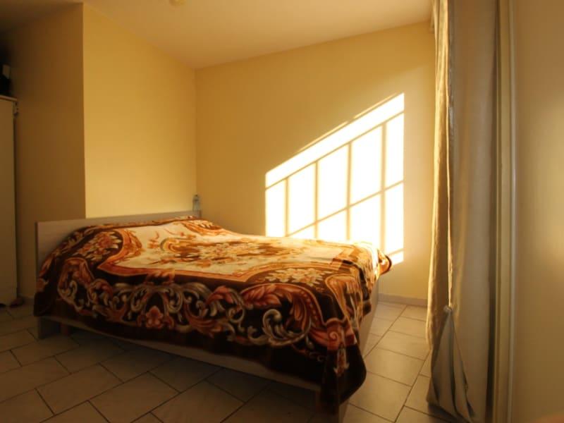 Vente appartement Marseille 14ème 98000€ - Photo 4