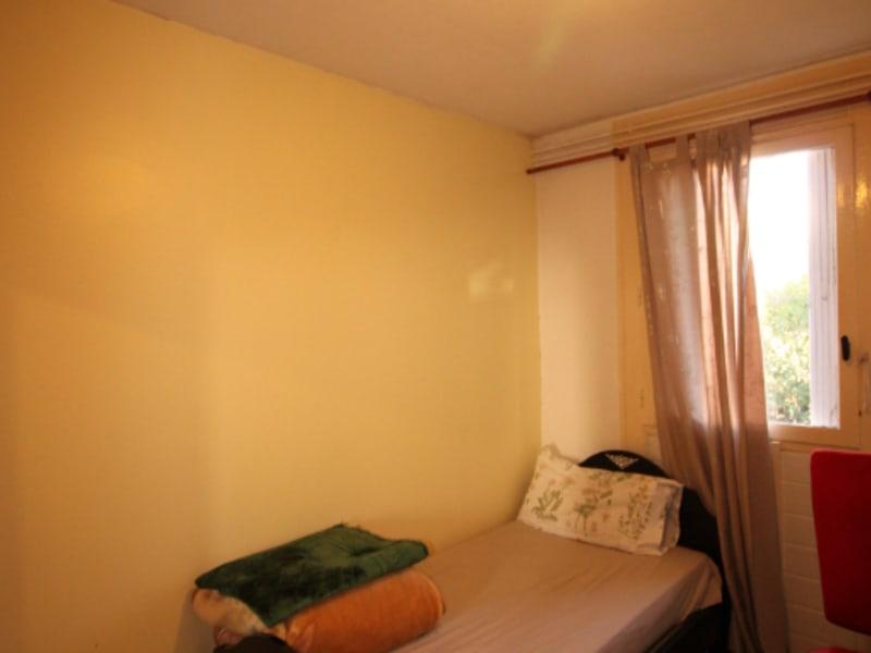 Vente appartement Marseille 14ème 98000€ - Photo 5