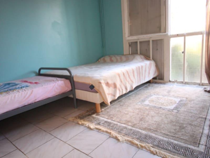 Vente appartement Marseille 14ème 98000€ - Photo 6