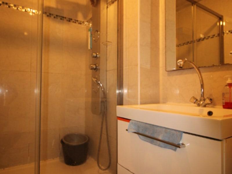Vente appartement Marseille 14ème 98000€ - Photo 7