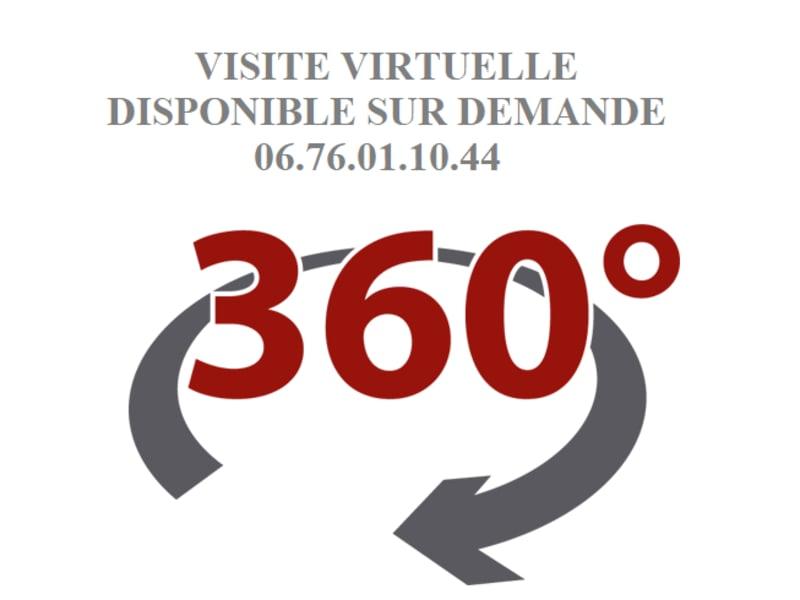 Sale apartment Bagnolet 122000€ - Picture 5
