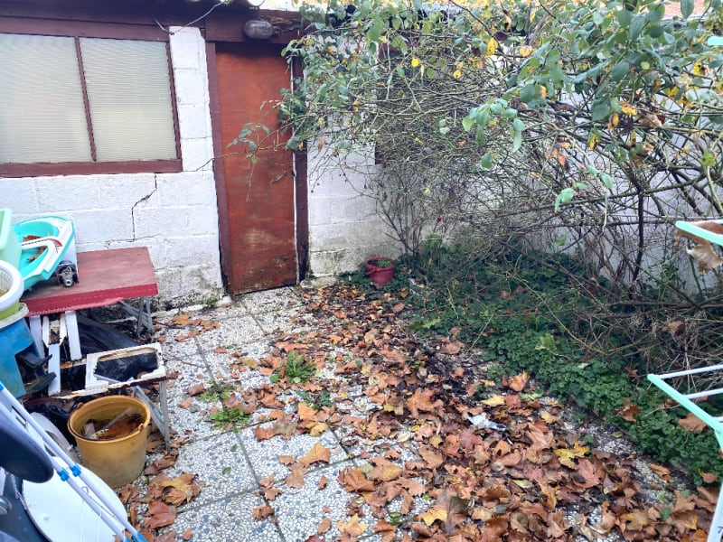 Vente maison / villa Lille 207 500€ - Photo 5