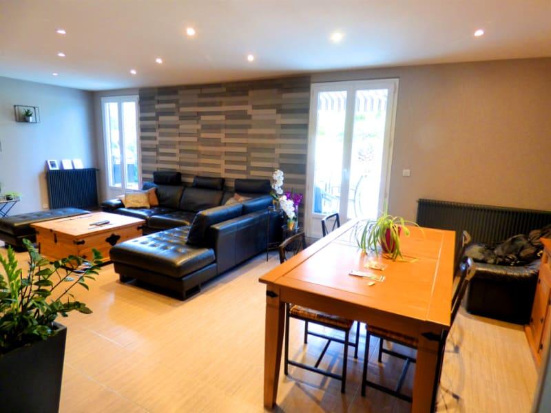 Vente maison / villa Le taillan medoc 475000€ - Photo 3