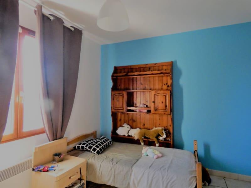 Vente maison / villa Cadarsac 283500€ - Photo 6