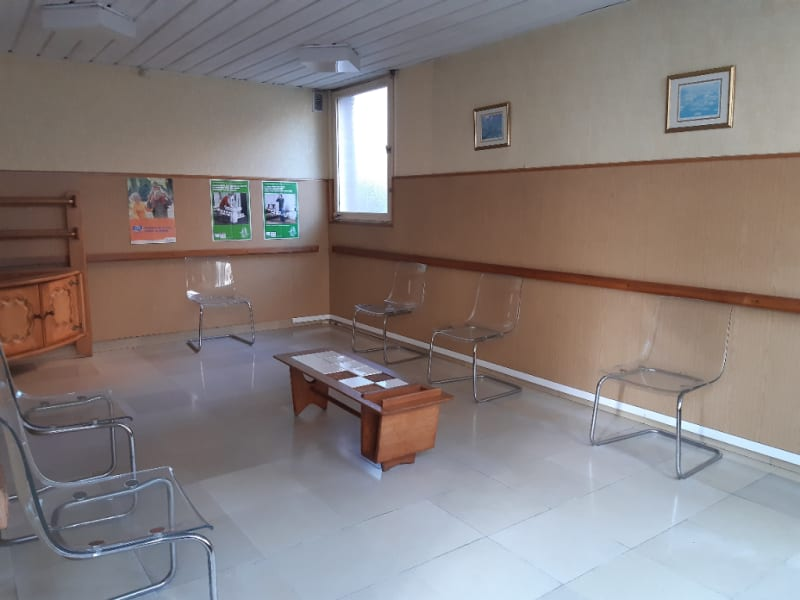 Vente local commercial Armentieres 89500€ - Photo 2
