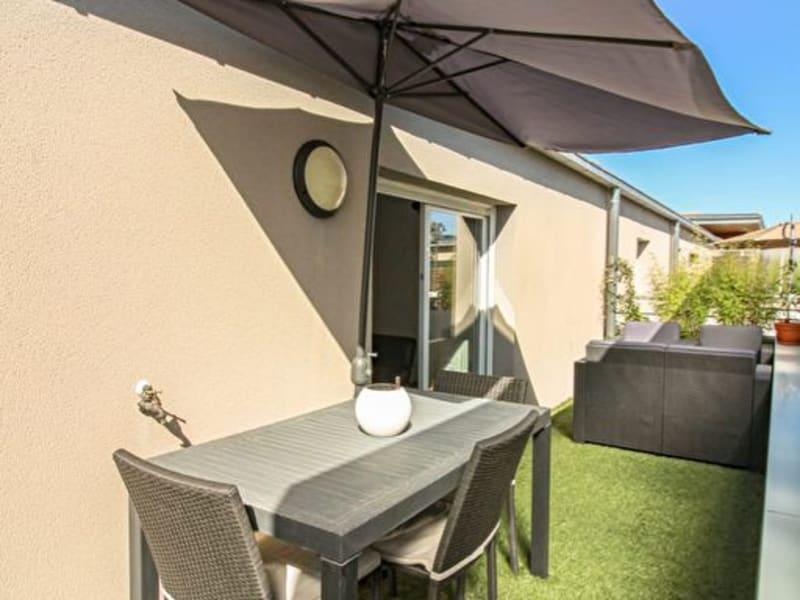 Sale apartment Morangis 299900€ - Picture 3