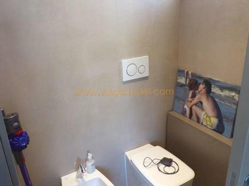Verkauf auf rentenbasis wohnung Cannes 910000€ - Fotografie 14