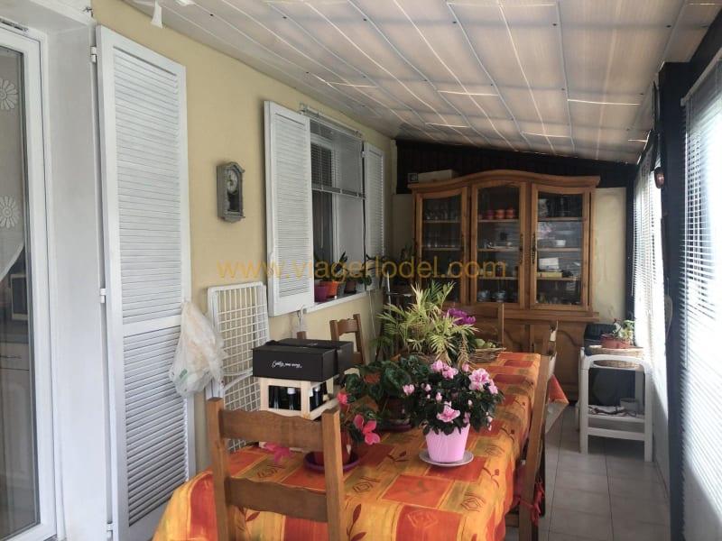 养老保险 住宅/别墅 Aytré 55000€ - 照片 1
