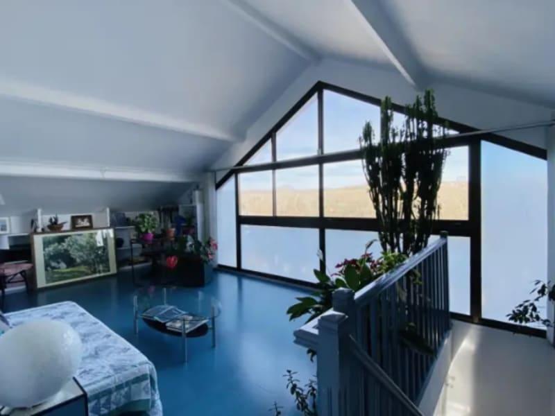 Sale house / villa Montesson 700000€ - Picture 1