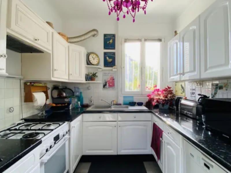 Sale house / villa Montesson 700000€ - Picture 3