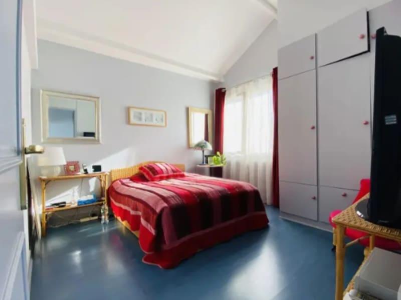 Sale house / villa Montesson 700000€ - Picture 4