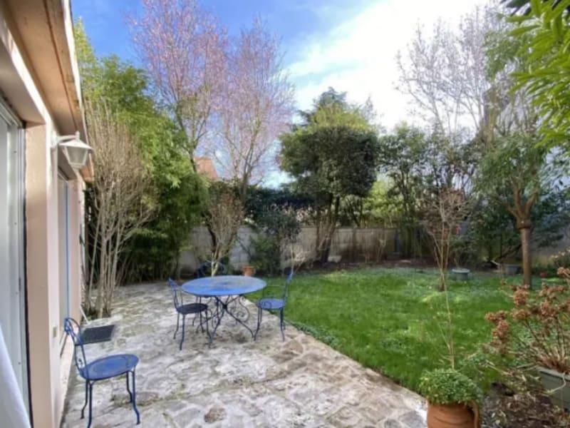 Sale house / villa Montesson 700000€ - Picture 5
