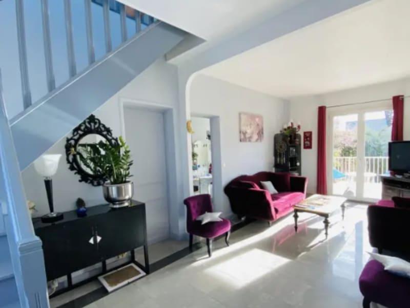 Sale house / villa Montesson 700000€ - Picture 6