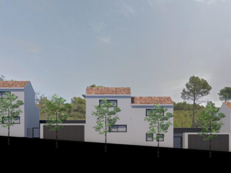 Sale house / villa Calas 450000€ - Picture 1
